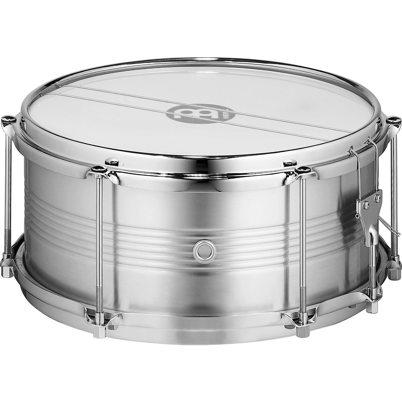 Meinl Traditional Caixa Drum thumbnail