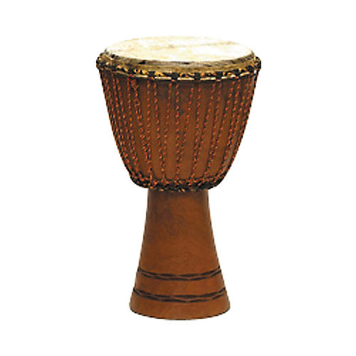 Overseas Connection Traditional Djembe thumbnail