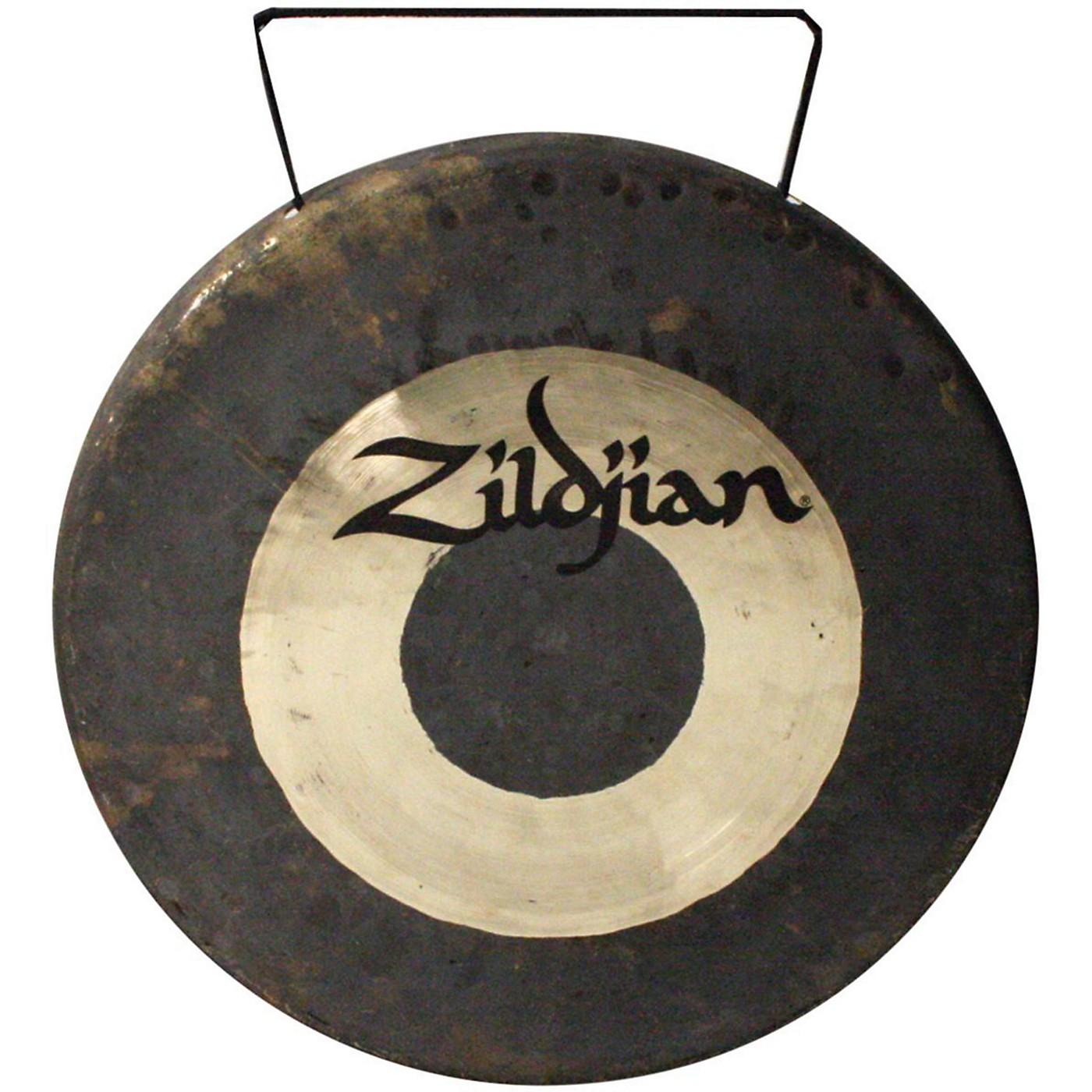Zildjian Traditional Gong thumbnail