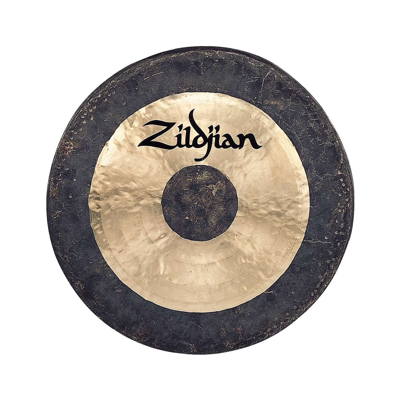 Zildjian Traditional Orchestral Gong thumbnail