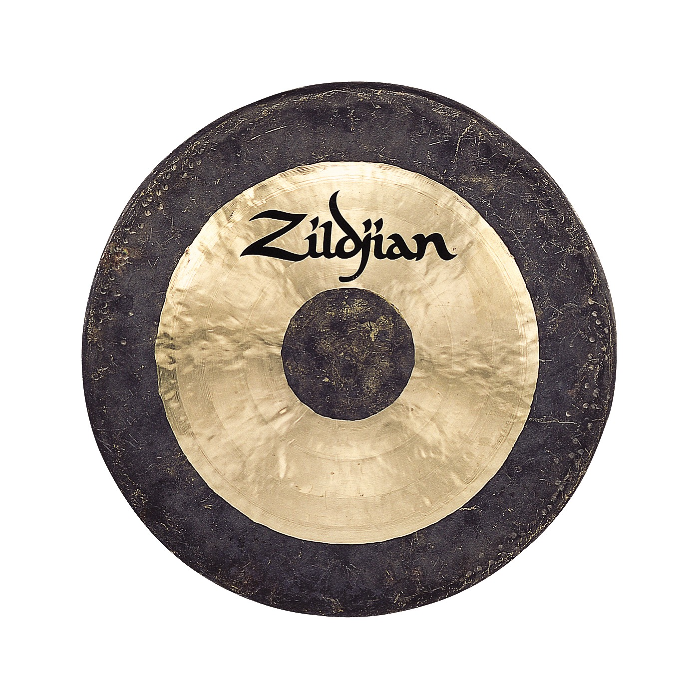 Zildjian Traditional Orchestral Gong thumbnail