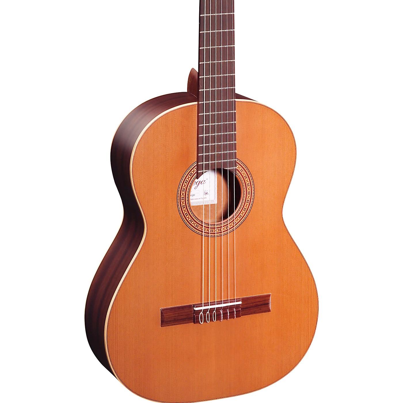 Ortega Traditional Series R190 Classical Guitar thumbnail