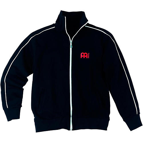 Meinl Training Jacket-thumbnail