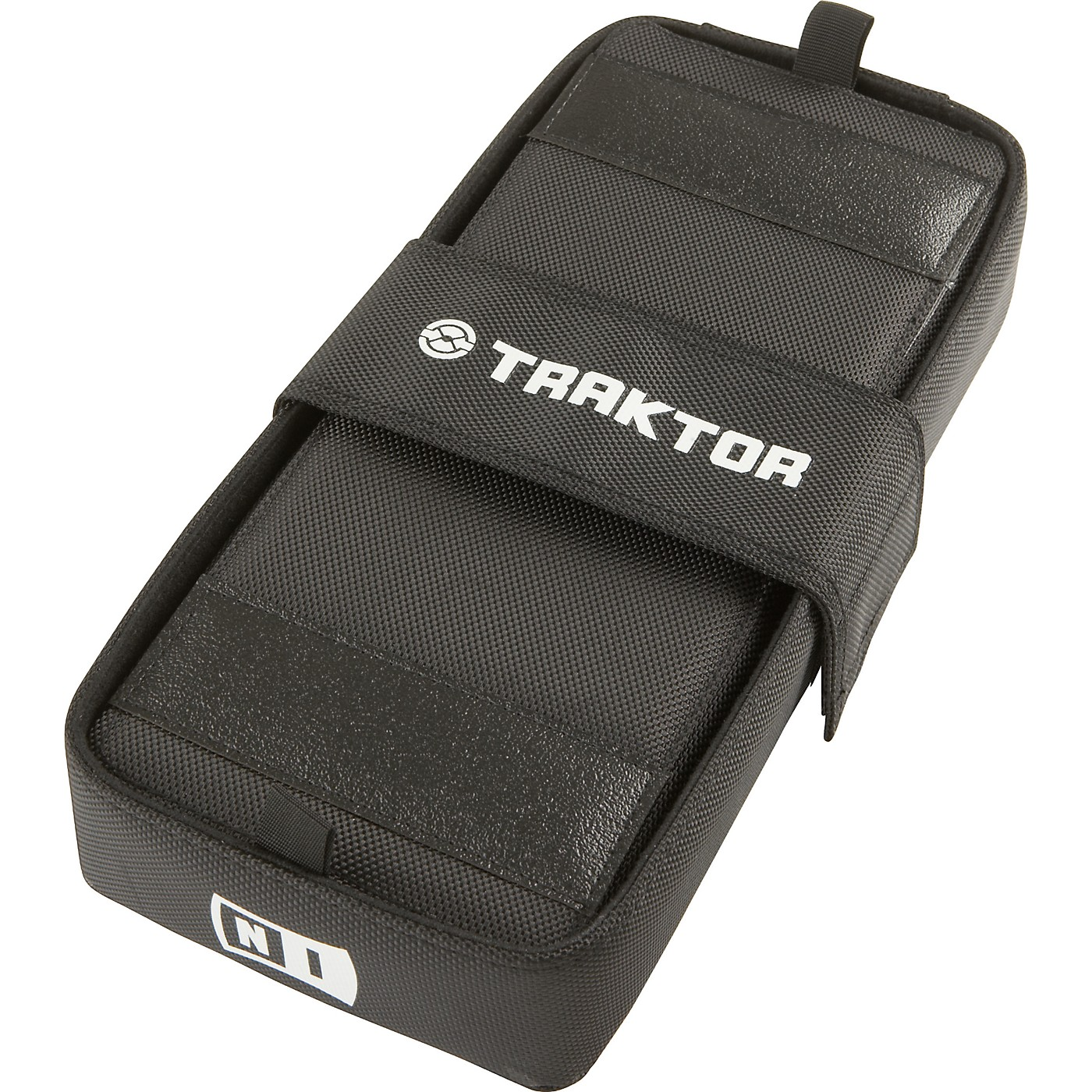 Native Instruments Traktor Kontrol Bag thumbnail