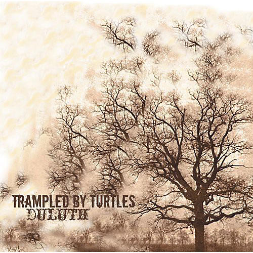 Alliance Trampled by Turtles - Duluth thumbnail
