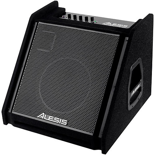 Alesis Trans Active 400 Electronic Drum Stage Amplifier thumbnail
