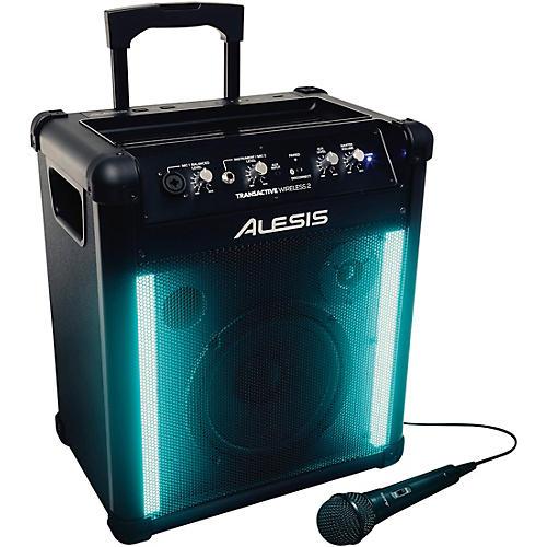 Alesis TransActive Wireless 2 thumbnail