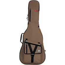 Gator Transit Series Acoustic Guitar Gig Bag