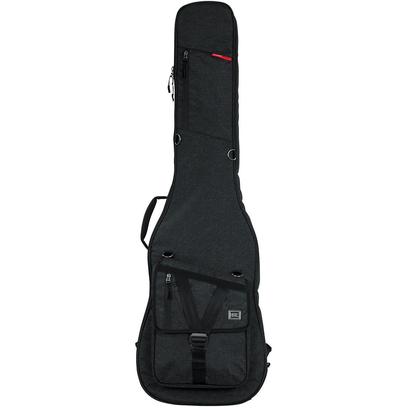 Gator Transit Series Bass Guitar Gig Bag thumbnail