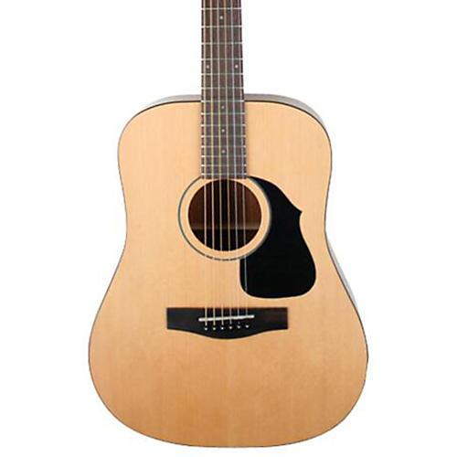 Voyage-Air Guitar Transit VAMD-02 Travel Acoustic Guitar-thumbnail