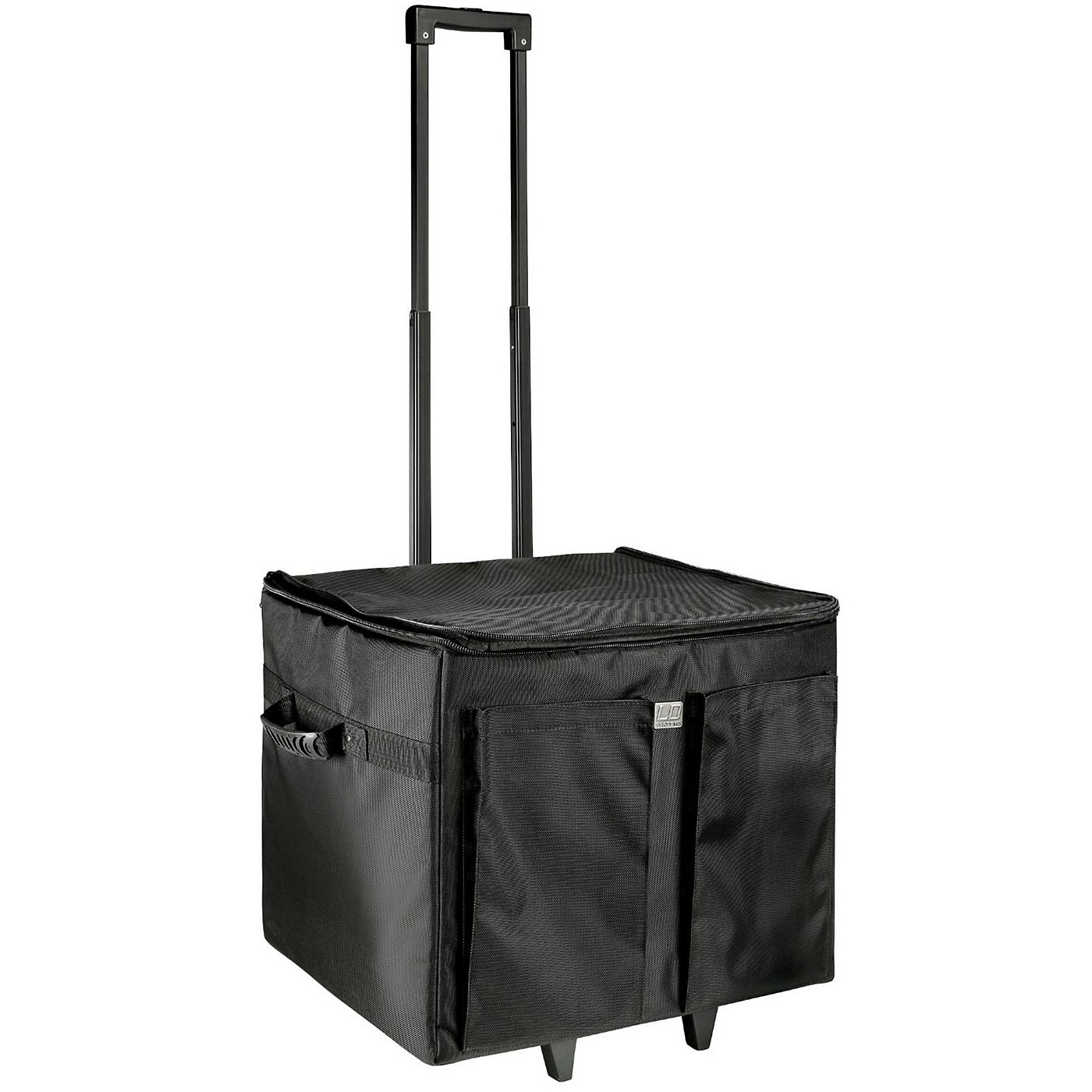 LD Systems Transport Trolley for CURV 500 Subwoofer thumbnail