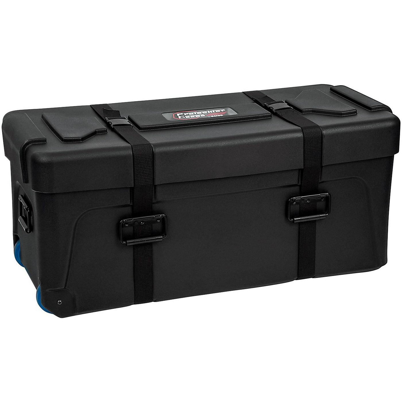 Gator Trap Case with Full-Length Storage Tray thumbnail