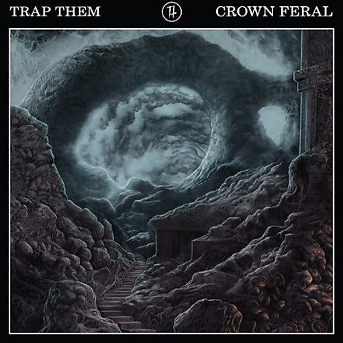 Alliance Trap Them - Crown Feral thumbnail