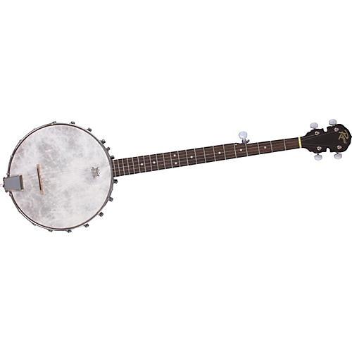 Rogue Travel / Starter Banjo thumbnail