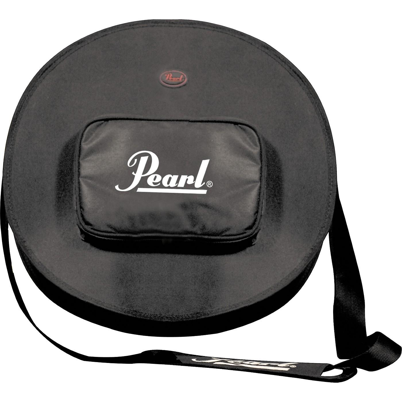 Pearl Travel Conga Case thumbnail