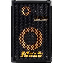 Markbass Traveler 123 800W Bass Speaker Cabinet