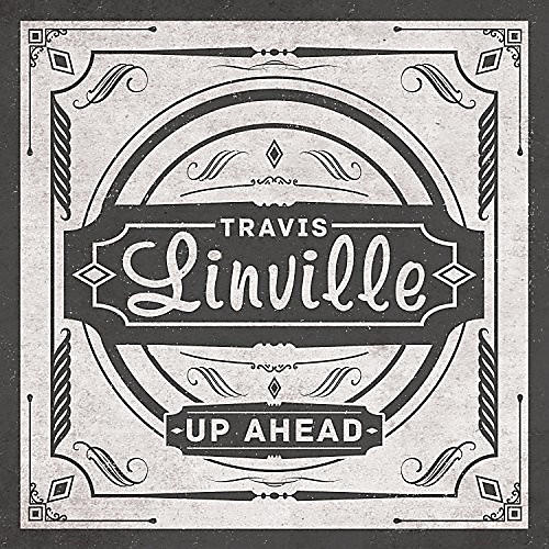 Alliance Travis Linville - Up Ahead thumbnail