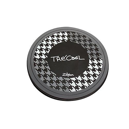 Zildjian Tre Cool Practice Pad thumbnail