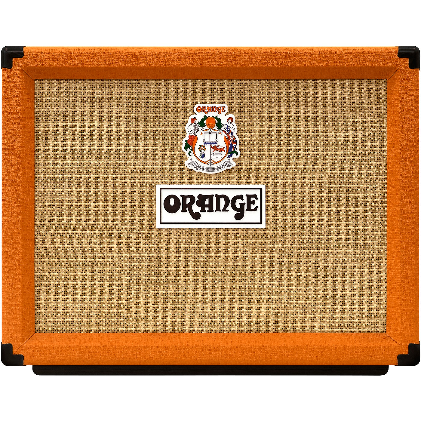 Orange Amplifiers TremLord-30 30 Watt 1X12 Combo thumbnail