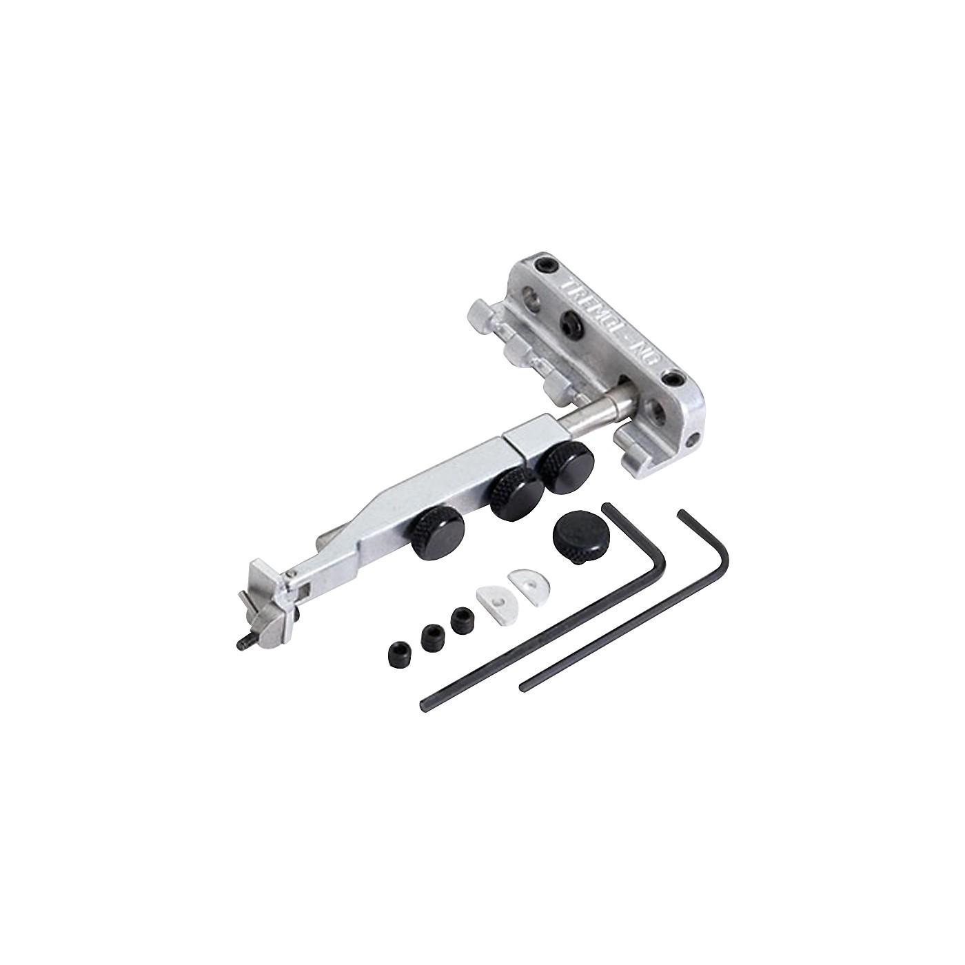 Allparts Tremol-No Tremolo Locking Device - Pin Type thumbnail