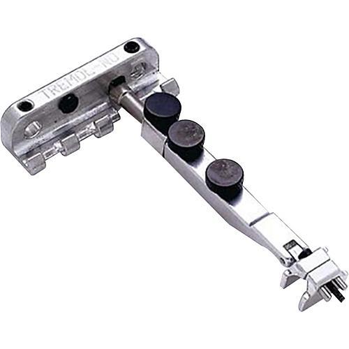 Allparts Tremol-No Tremolo Locking Device - Small Clamp-thumbnail