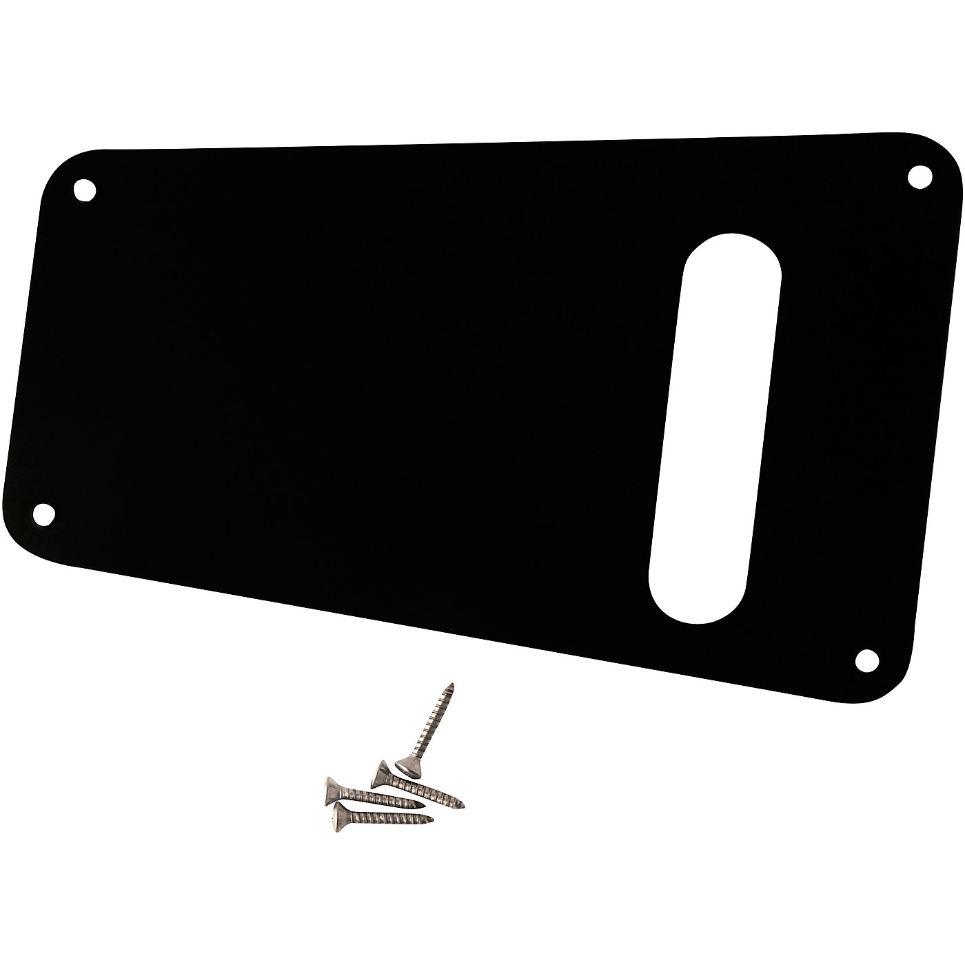PRS Tremolo Cover for CE and S2 Models (2015-present) thumbnail