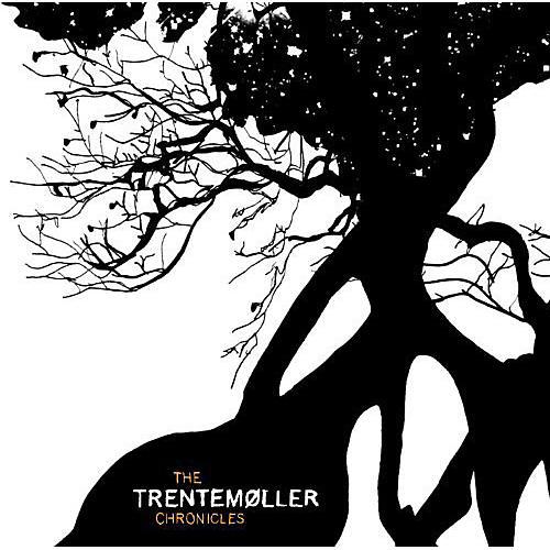 Alliance Trentem ller - The Trentemoller Chronicles thumbnail