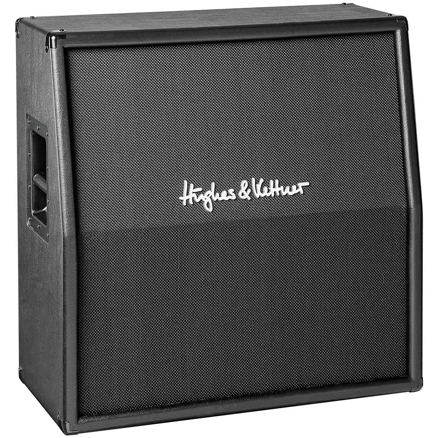 Hughes & Kettner Triamp Mark III 4x12 Guitar Speaker Cabinet thumbnail