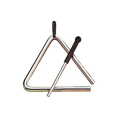 Toca Triangle-thumbnail