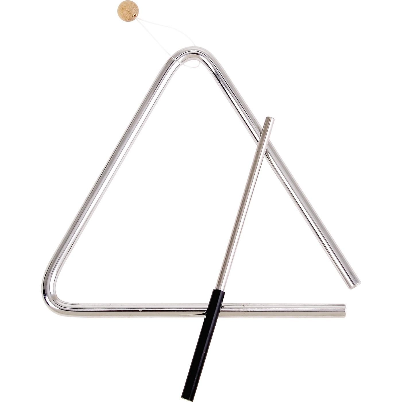 Toca Triangle thumbnail