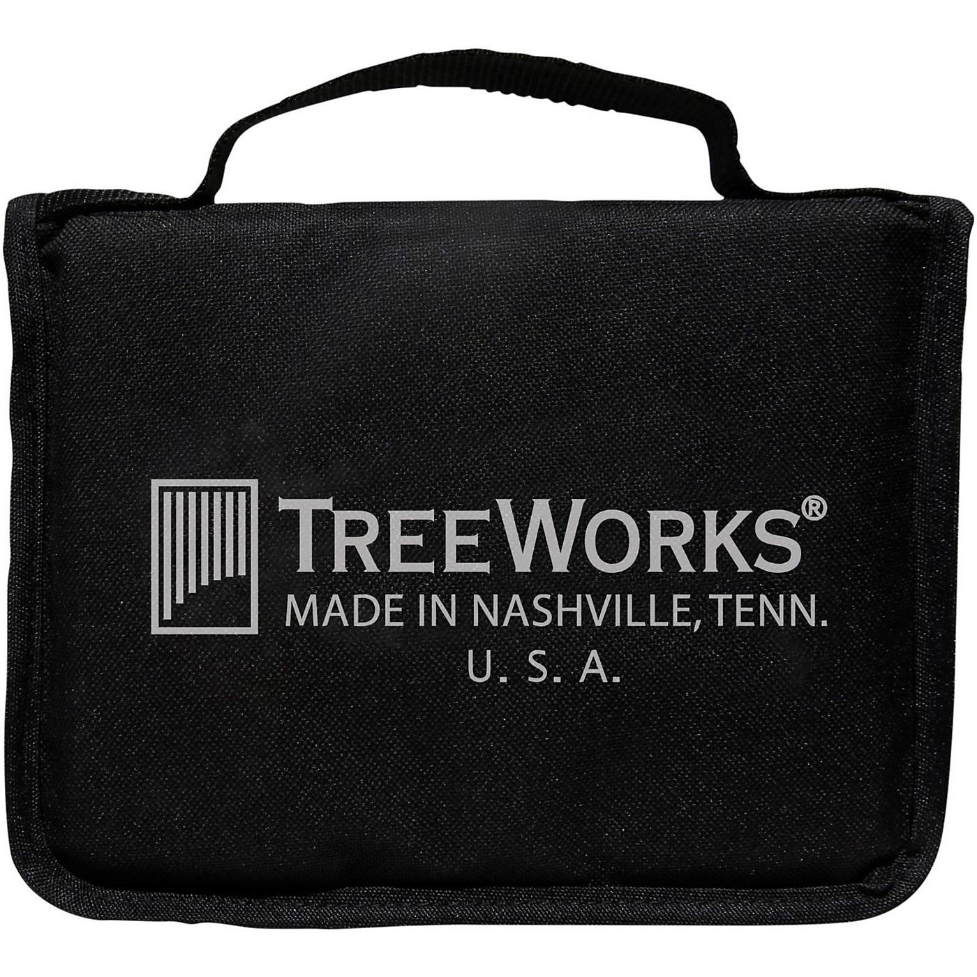 Treeworks Triangle Bag thumbnail