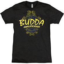 Budda Triblend Graphic T-Shirt