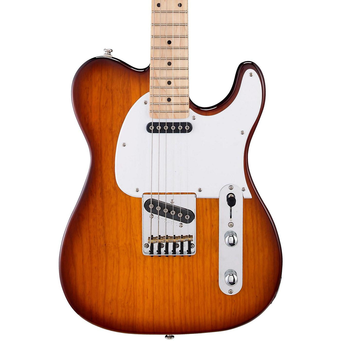G&L Tribute ASAT Classic Electric Guitar thumbnail