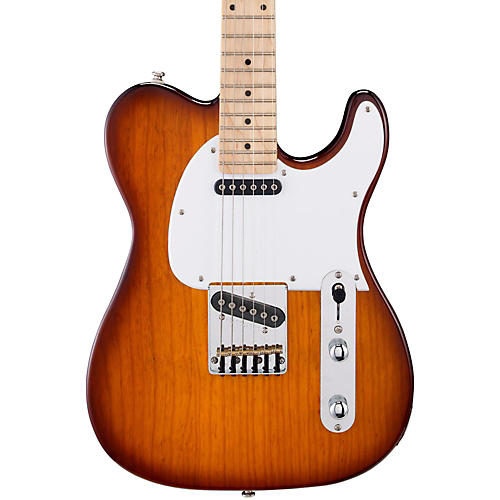 G&L Tribute ASAT Classic Electric Guitar thumbnail