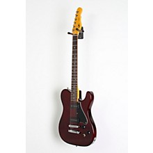 G&L Tribute ASAT Junior II Electric Guitar