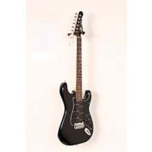 G&L Tribute Comanche Electric Guitar