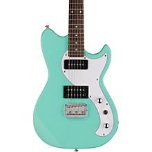 G&L Tribute Fallout Electric Guitar