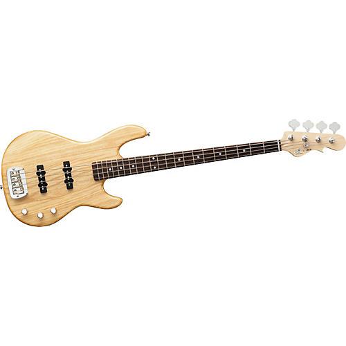 G&L Tribute JB-2 Bass Guitar thumbnail