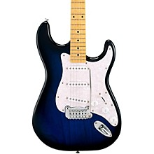 G&L Tribute Legacy Electric Guitar
