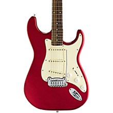 G&L Tribute Legacy Electric Guitar