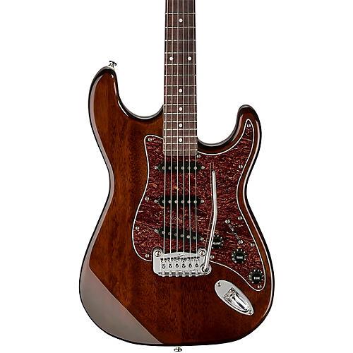 G&L Tribute Legacy Electric Guitar thumbnail