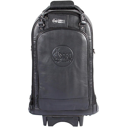 Gard Triple Trumpet Wheelie Bag thumbnail