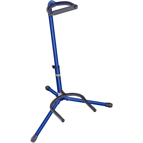 Stagg Tripod Guitar Stand thumbnail