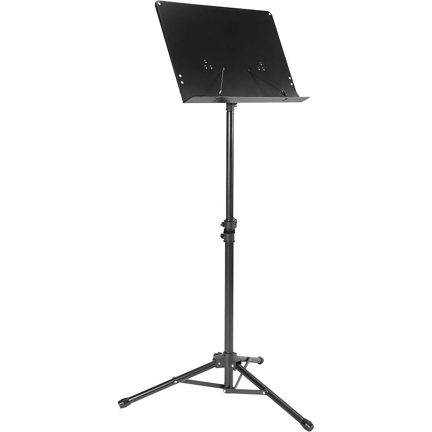 Musician's Gear Tripod Orchestral Music Stand thumbnail