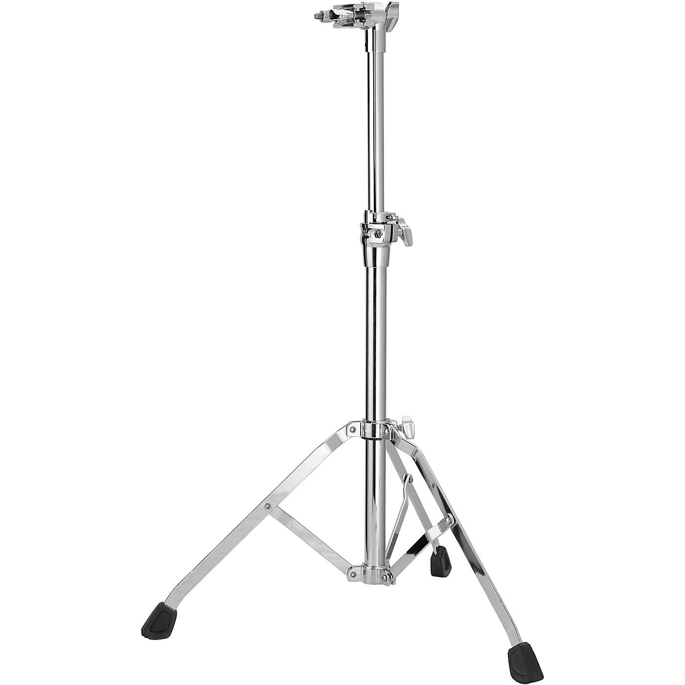 Pearl Tripod Stand for Pemm Mount on Malletstation or Mimic Pro thumbnail