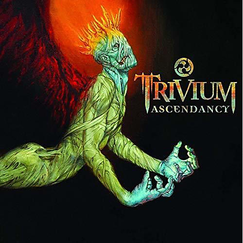 Alliance Trivium - Ascendancy thumbnail