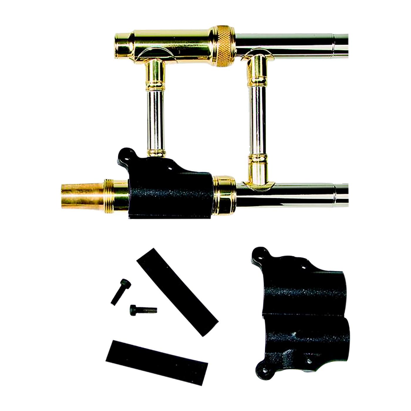 Neotech Trombone Grip Straight Gusseted Trombone Bushing Kit thumbnail