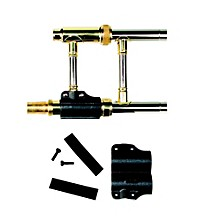 Neotech Trombone Grip Straight Trombone Bushing Kit