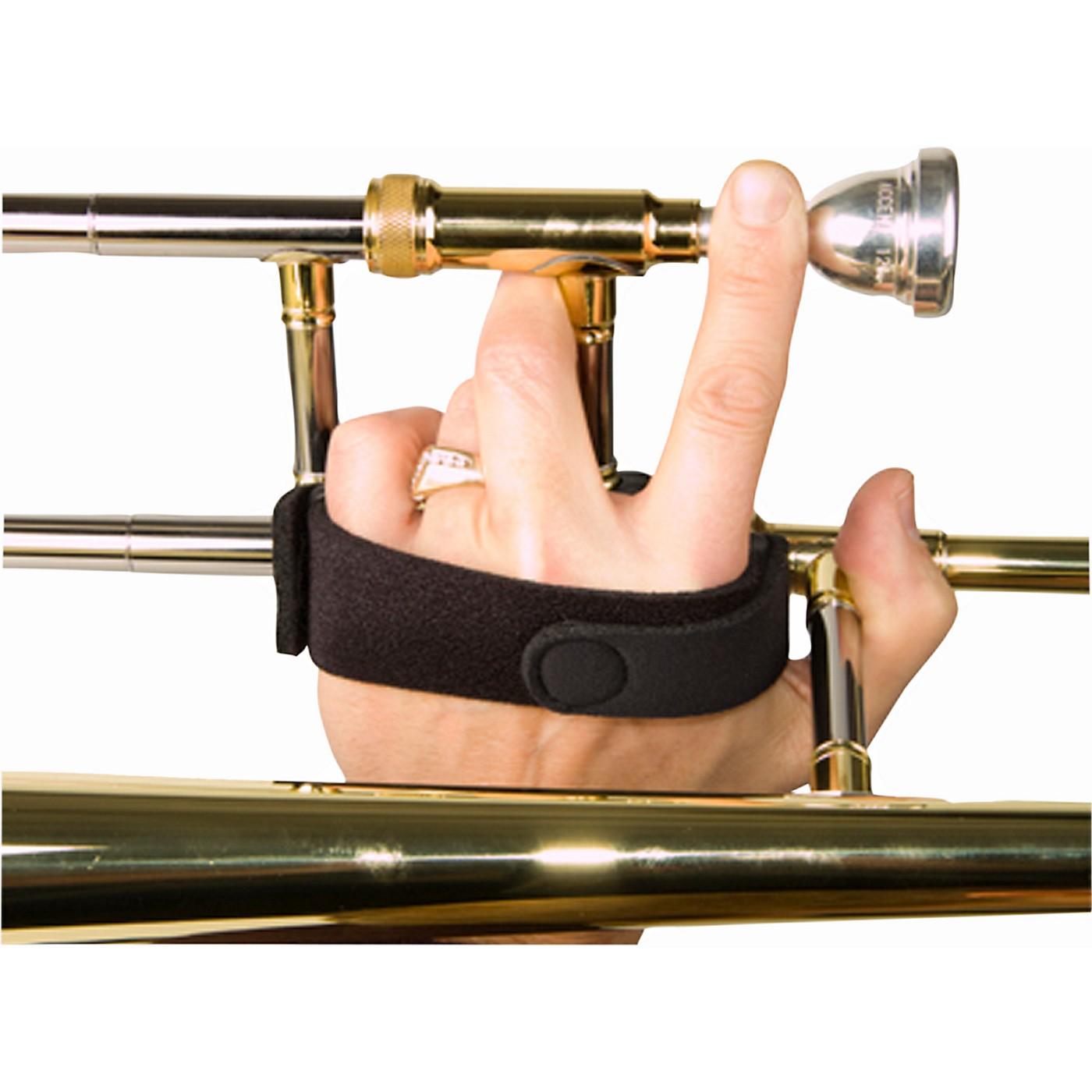 Neotech Trombone Grip thumbnail