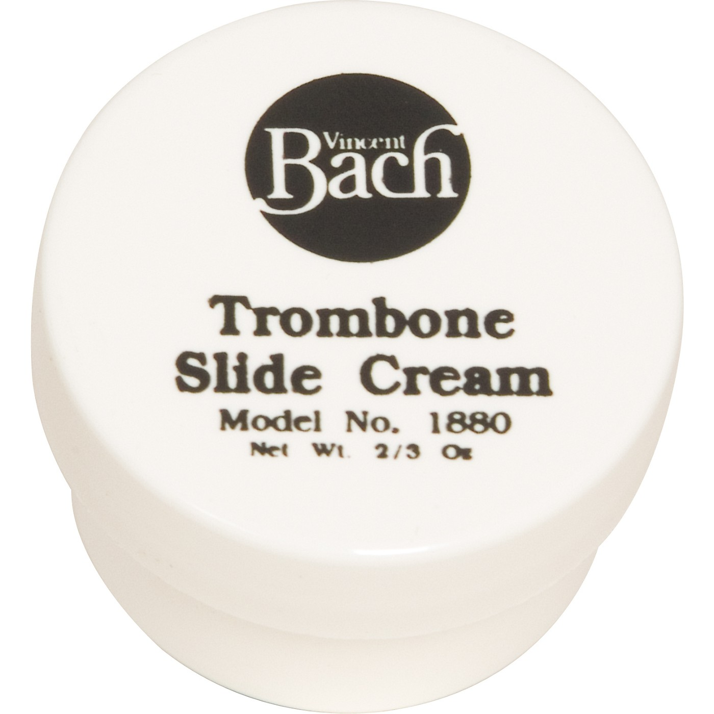 Bach Trombone Lubricants thumbnail